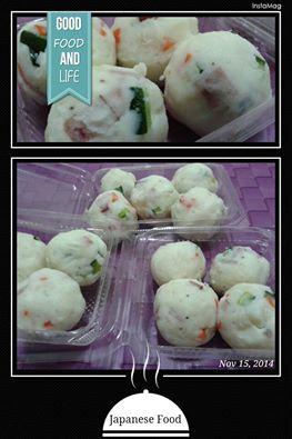 薯泥沙拉+黃瓜丁.jpg