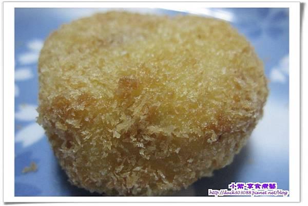 火腿玉米可樂餅 (1).jpg