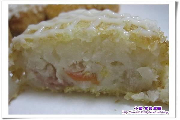 火腿玉米可樂餅 (3).jpg