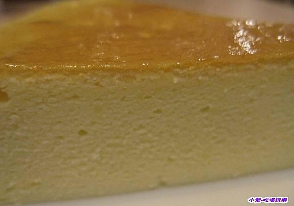 起司蛋糕70 (1).jpg
