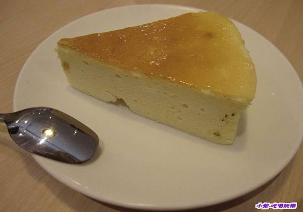 起司蛋糕70 (2).jpg