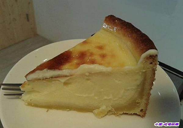 日式乳酪.jpg