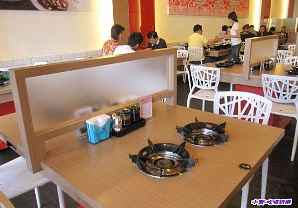 台南-半個鍋 (2).jpg