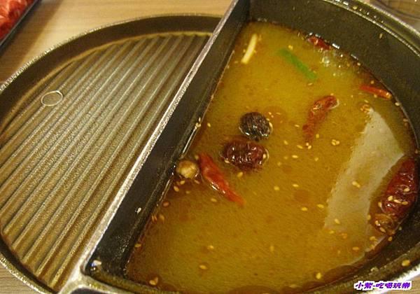 蒙古清香鍋-牛258.jpg