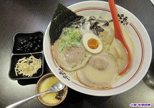 九州豚骨拉麵+升級267元.jpg