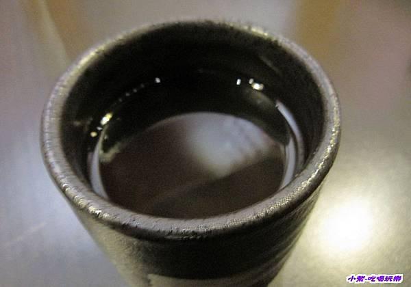 熱玄米茶 (1).jpg