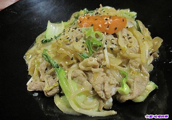 牛肉丼飯119元 (2).jpg