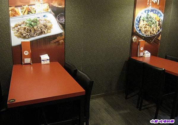 用餐環境 (4).jpg