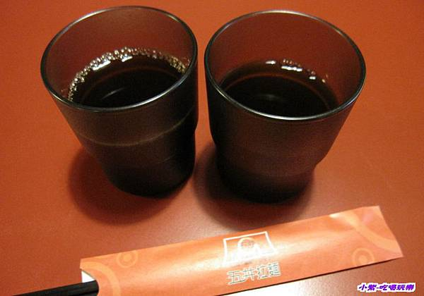 免費-熱茶飲.jpg