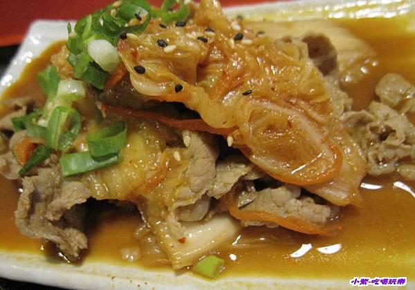泡菜燒肉定食160元.jpg