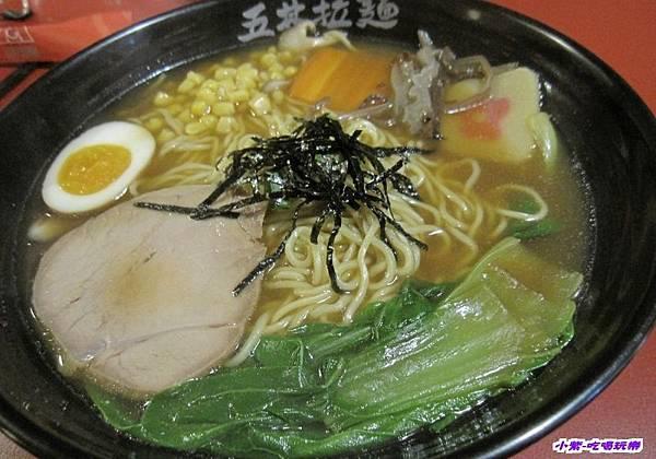 豚骨醬油拉麵139元 (1).jpg