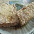 滷豆腐10元.jpg