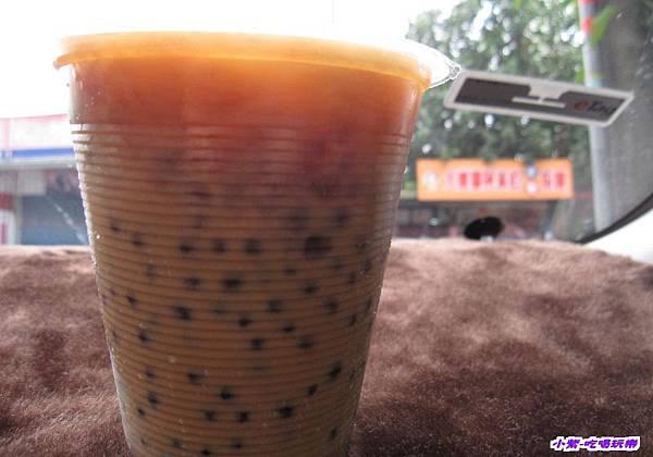 咖啡冰砂.jpg