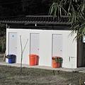 隔壁-遊牧民族露營區-第3層營位_3.jpg