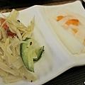 韓式泡菜燒肉煲仔飯180元 (3).jpg
