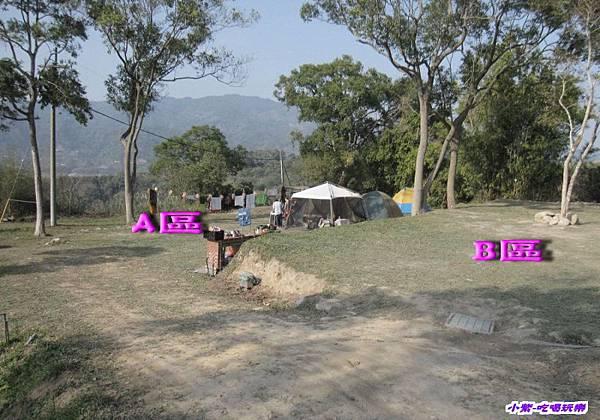 A.B.jpg
