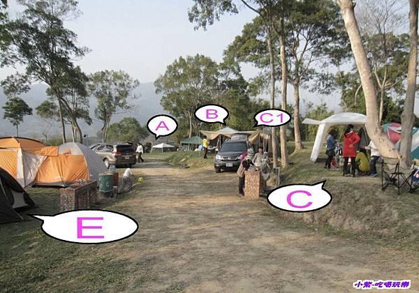 ABC.C1.E.jpg