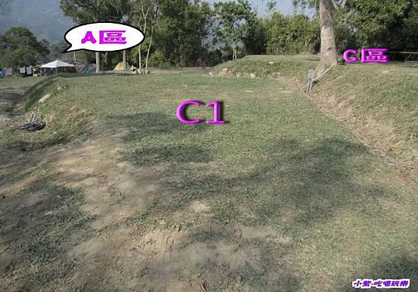 AC.C1.jpg