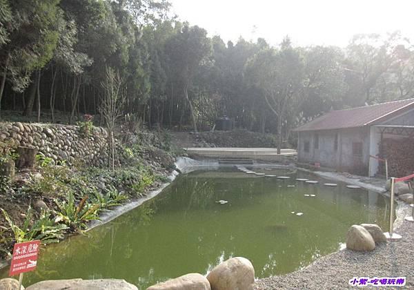 水池(1).jpg