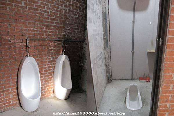 男生浴室內廁所.jpg