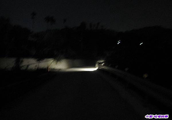 車道夜晚光線 (1).jpg