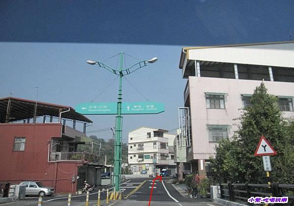 往東勢卓蘭方向.jpg