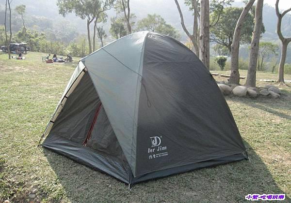 租借的帳篷.jpg