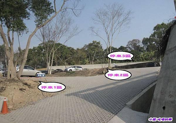 停車場(1).jpg