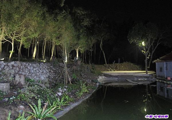綠光森林 (5).jpg