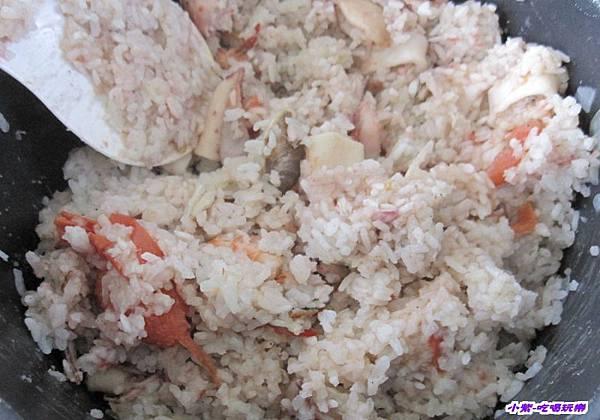 蕃茄海鮮燉飯 (1).jpg