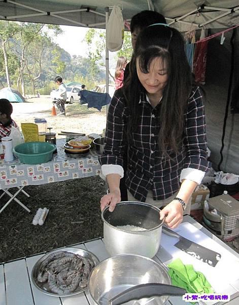 蕃茄海鮮燉飯 (2).jpg