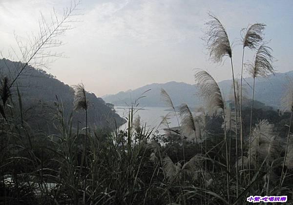 營地後方景色.jpg