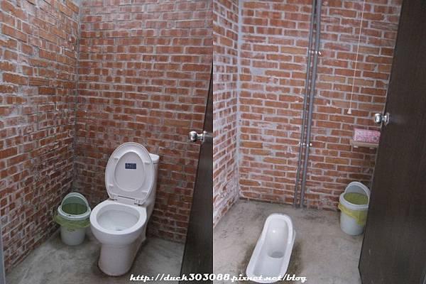 營地廁所1座2蹲.jpg