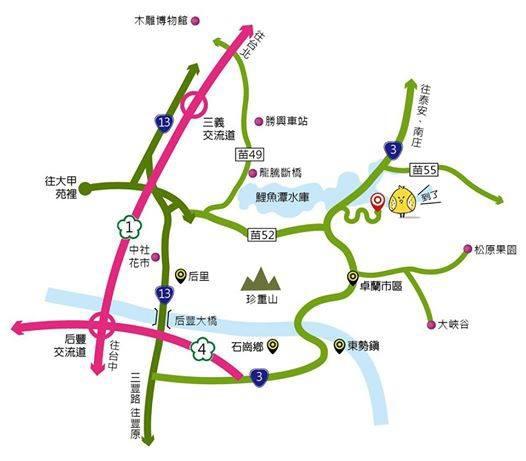 山林鳥日子地圖.jpg