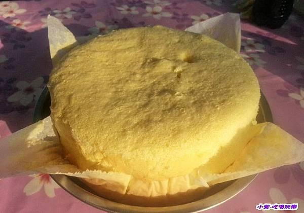 電子鍋蛋糕.jpg