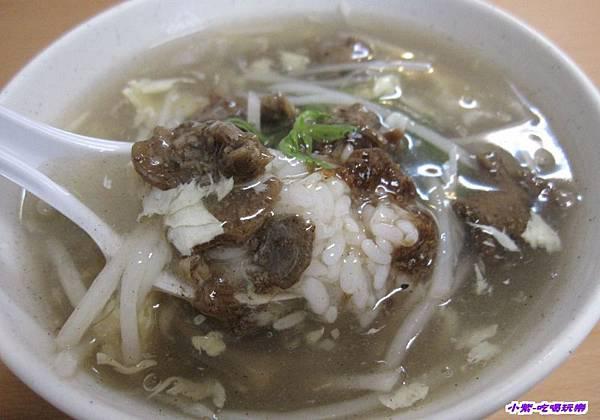羊肉羹飯50元.jpg