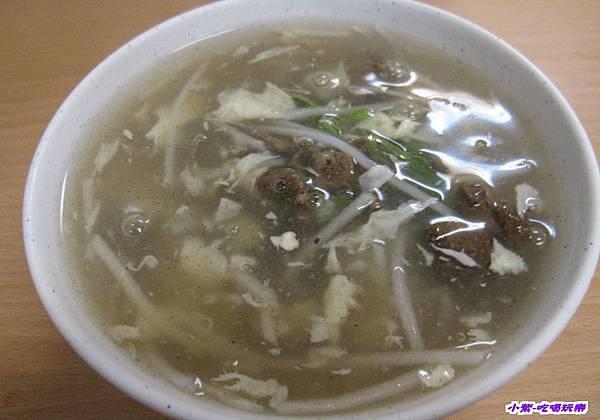 羊肉羹飯50元 (1).jpg