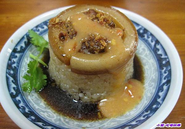 米糕加辣 (1).jpg