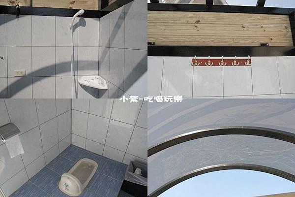露營木屋衛浴間.jpg