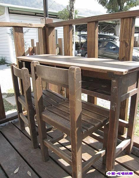 1組桌椅.jpg