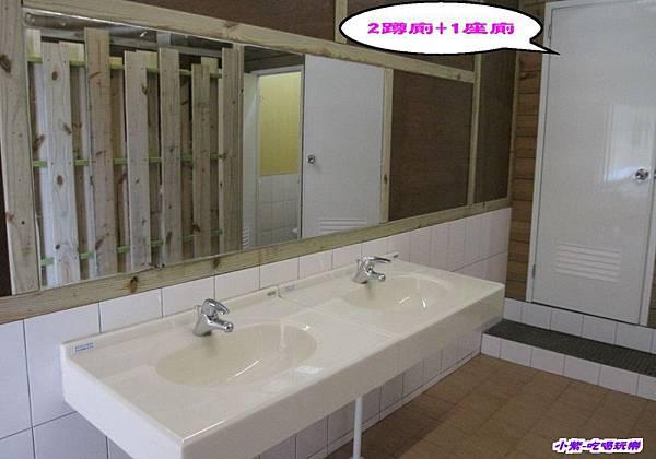2蹲廁.jpg