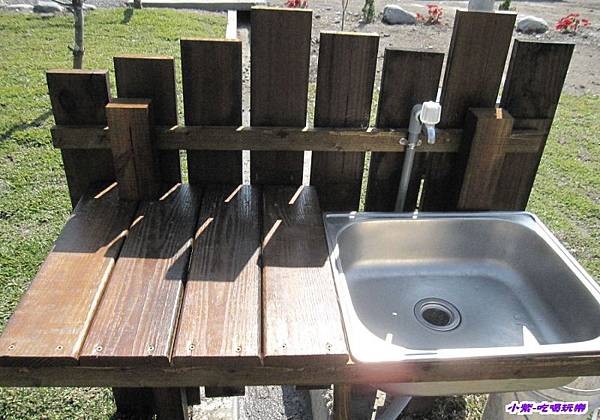 木棧板區 (2).jpg