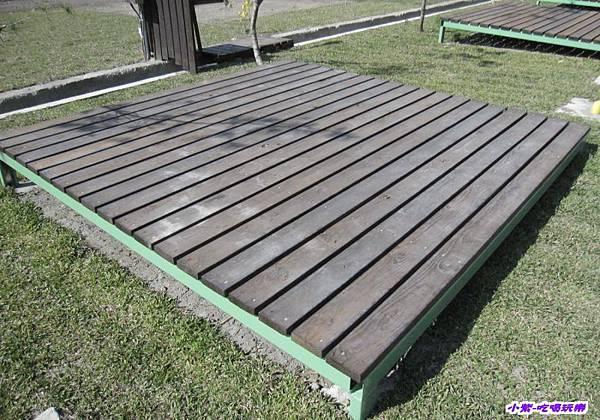 木棧板區 (3).jpg