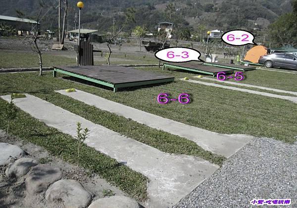 木棧板區 (4).jpg
