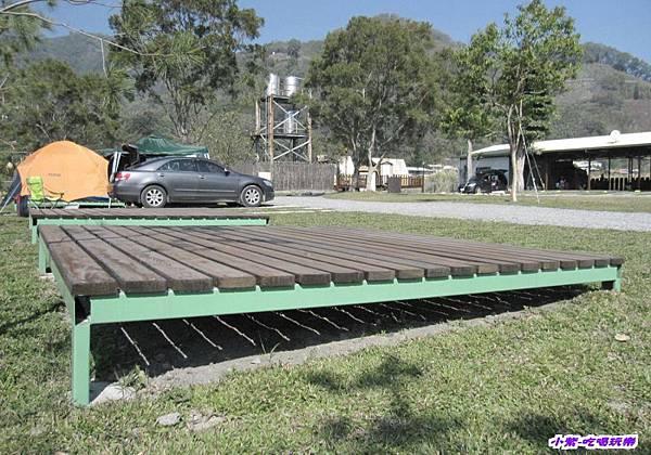 木棧板區 (7).jpg