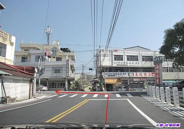 左轉接台3省道.jpg