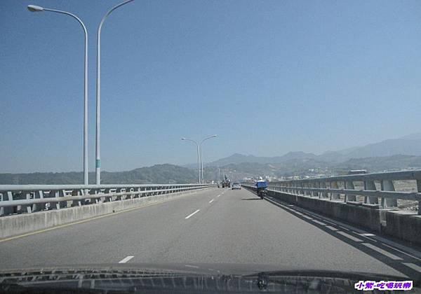 卓蘭大橋約149k.jpg