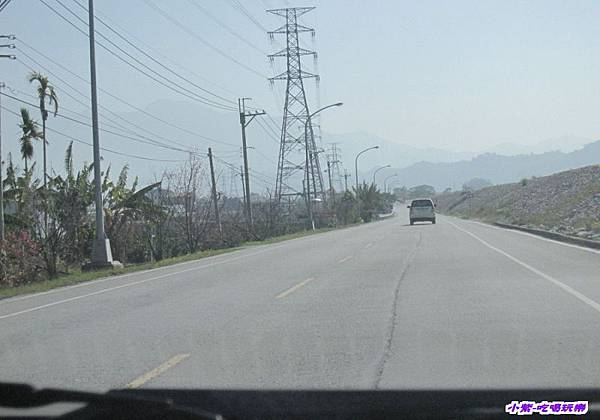 河提道路140縣道約25.5k.jpg