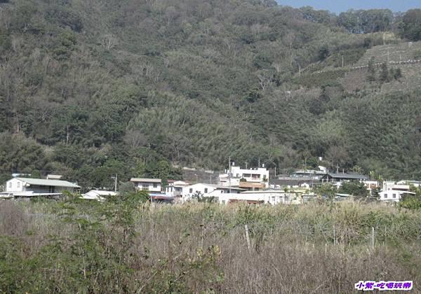 風露營區 (3).jpg