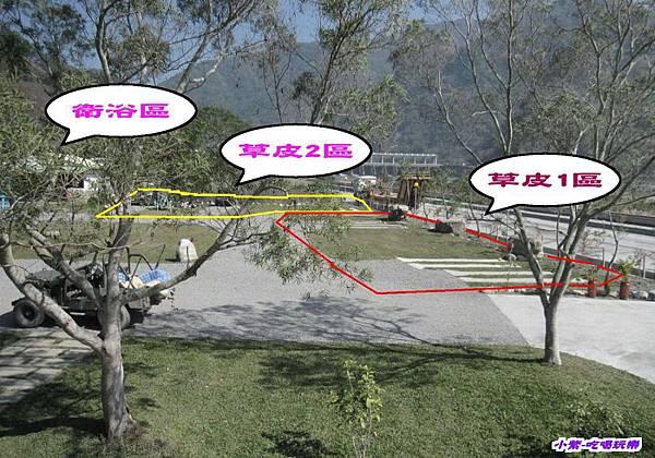 風露營區 (7).jpg